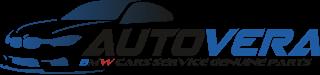 Autovera
